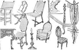 Decoracion de interiores estilos america sur - Libros de decoracion de interiores gratis ...
