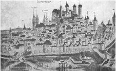 dansk ladyboy Medieval år